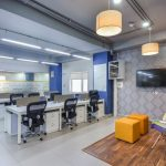 office designers in Bangalore