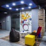 corporate interior design firms