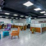 commercial interior designers in bangalore